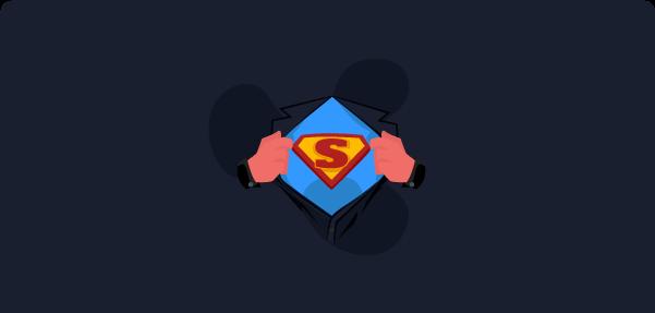 superjobs